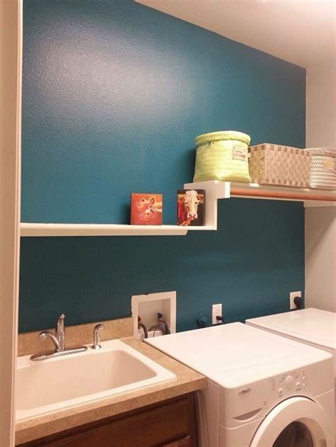 teal laundry need help decorating my teal laundry room