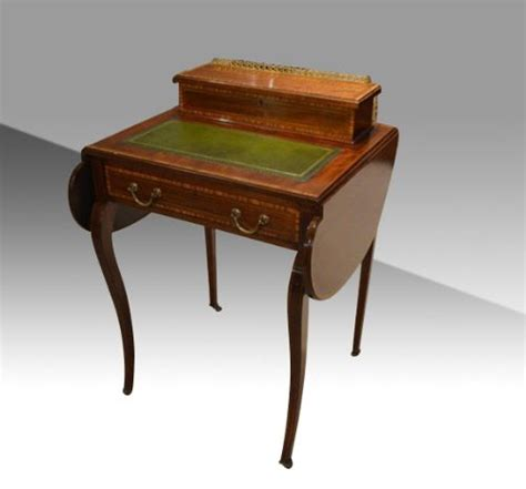 small ladies writing desk small antique ladies writing desk pictures to pin on