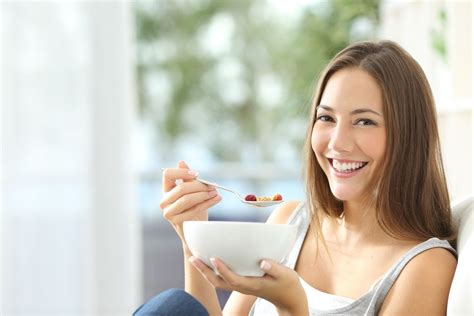 Best Food To Help With Shedding by Eat To Lose The 7 Best Foods To Help You Shed Pounds