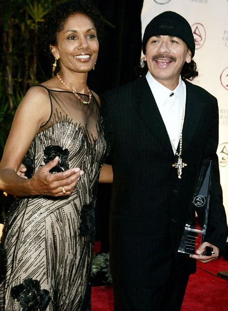who is chink santana wife deborah one of rock s most enduring marriages ends as santana