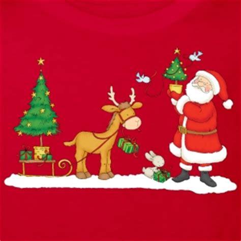 rudolph shop shop rudolph gifts spreadshirt