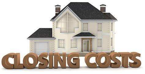 house closing cost calculator va fha conventional mortgage closing cost calculator