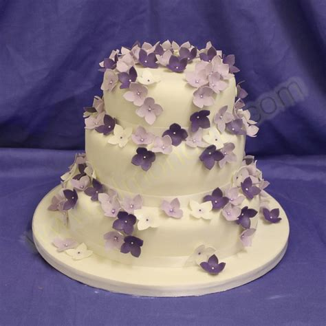 Wedding Cake Ideas by Wedding Cake Ideas Almond