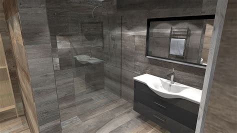 Wet room design ideas, installation services and wetroom