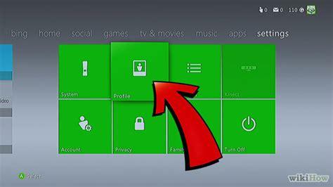 Gamertag Lookup Gamertag Lookup Abodesoul