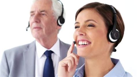 speaking businesswoman business people hd stock
