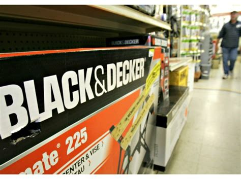 stanley black and decker careers stanley black decker announce opening of new u s plant