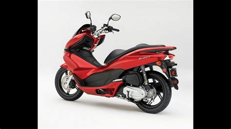 list of honda scooty all new top upcoming scooty scooters two wheeler in