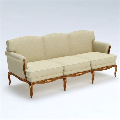 old fashioned sofas sofa old fashioned max