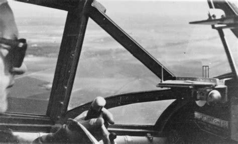 ufficio storico aeronautica militare photo 10