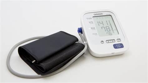 Blood Pressure Monitor Hem 7322 Omron omron hem 7322 blood pressure monitor reviews choice