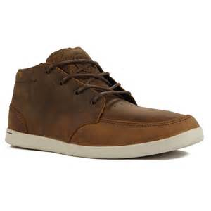 shoes reef spiniker mid shoes evo