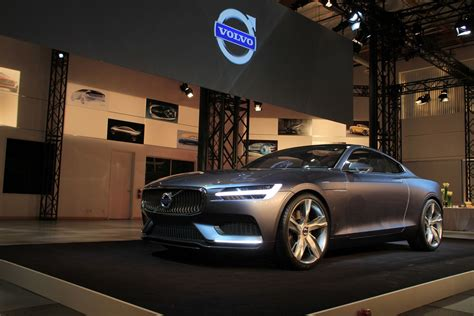 Upcoming Volvo 2020 by 2020 Volvo C30 Predictions And News Update 2019 2020