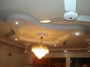 pop decoration at home ceiling pop design in hall room interior decorations modern false bedroom designs ceiling pop with white