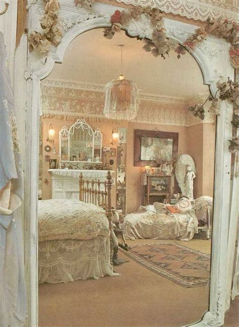 shabby chic bedroom 30 cool shabby chic bedroom decorating ideas for creative juice