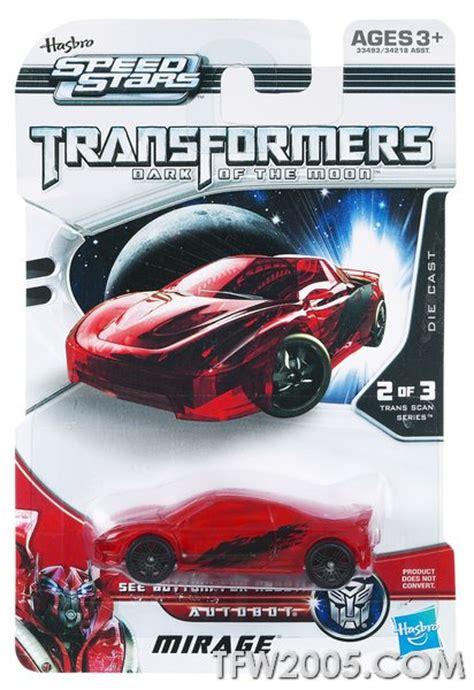 ferrari transformer collecticon org 187 transformers 3