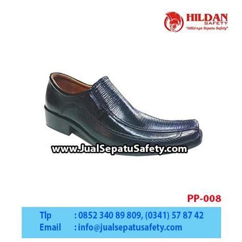 Paling Dicari Sepatu Kerja Wanita Gnf01 agen distrubuttor sepatu kerja pantofel original sepatu