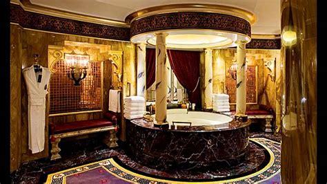 Arabic Bedroom Design Arabic Master Bedroom Interior Decorating Ideas