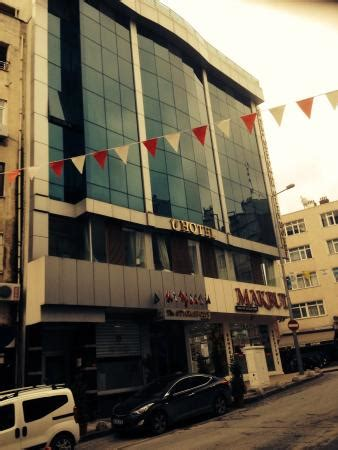 ottoman city the hotel ottoman city updated 2017 prices reviews