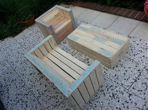outdoor furniture made from pallets furniture made from wood pallets quotes