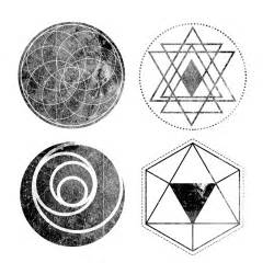Geometric Designs trendy geometric designs