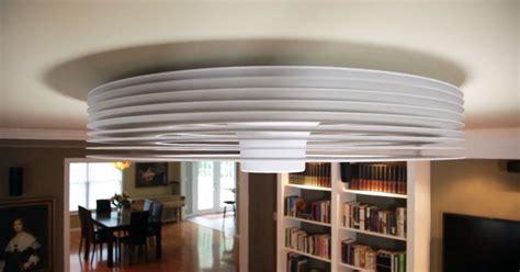 ladario con pale ventilatori da soffitto ikea 28 images ventilatori di