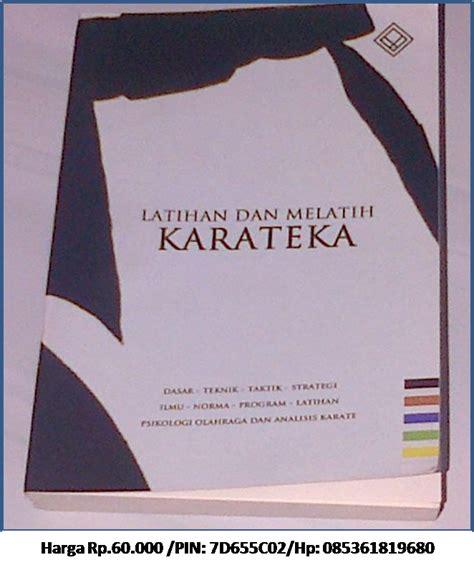 Baju Karate Wadokai dukung umar syarif di anugrah seputar indonesia rcti