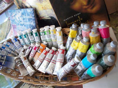 Enlever Une Tache De Peinture Acrylique by Comment Enlever Tache De Peinture Acrylique