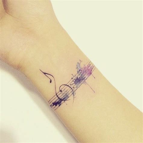 original wrist tattoos best 25 cool tattoos for ideas on