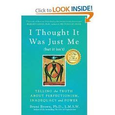 dr brown books 1000 images about dr brene brown on brene
