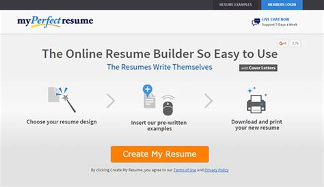 Pimp My Resume by Pimp My Resume Playbestonlinegames