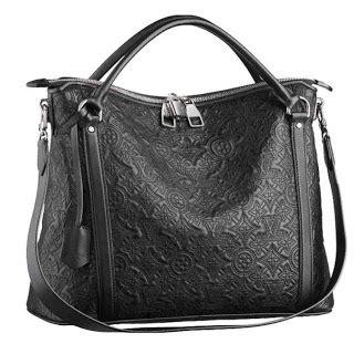 Tas Hermes Asli harga tas hermes asli tas wanita murah toko tas