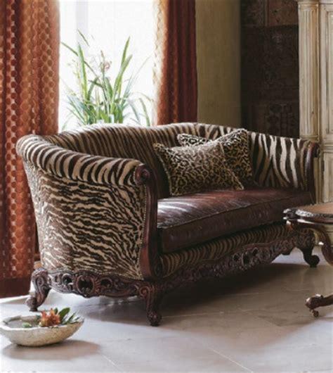 animal prints   home pros  cons home interiors blog