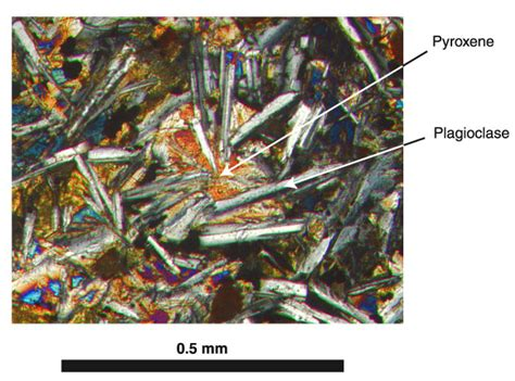hibole in thin section figure f1
