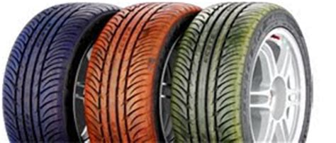 colored tire smoke 4riction smell or smoke your tires in blue and