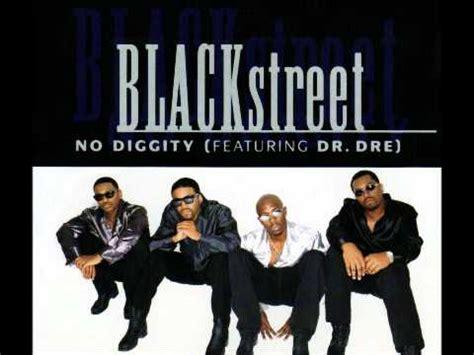 diggity song blackstreet no diggity all remix k pop lyrics song