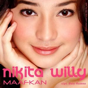 film barat nikita download mp3 lagu indonesia lagu barat terbaru nikita