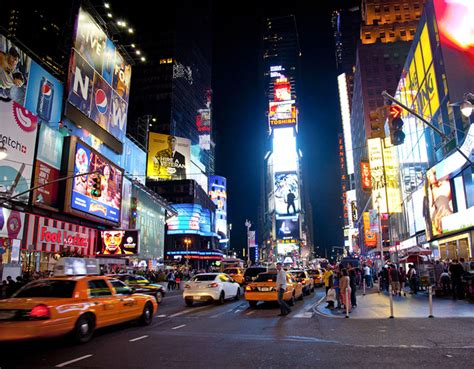 top 10 new york city eyewitness top 10 travel guide books top 10 restaurants in new york city