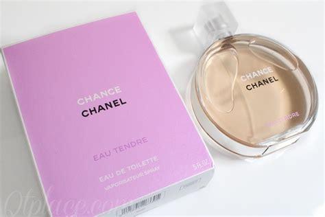 Parfum Chanel Chance Eautendre For 150ml perfume chanel chance eau de parfum 100ml 2 350 00 en
