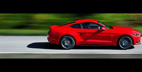 mustang gift new 2015 ford mustang animated gif car reviews
