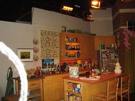 pennys fridge big ban decorate your home in tbbt style penny s apartment cute