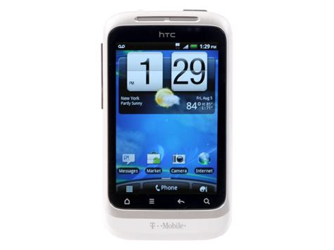 doodle jump htc wildfire free htc wildfire s white t mobile tech