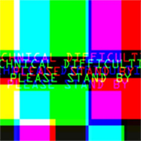 Smpte Stands For by Raveneve S Shop On Spoonflower Fabric Wallpaper And Gift