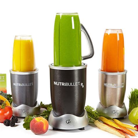 Juicer Prima Cook healthy kitchen gadgets to cook yourself thin