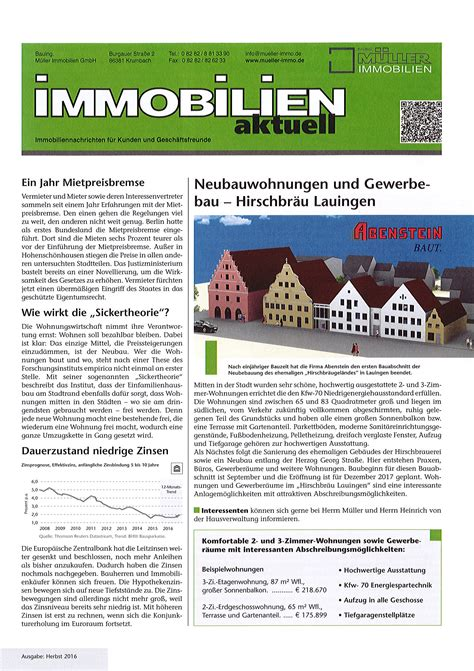 immo immobilien immobilien news immobilienmakler in krumbach