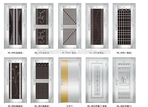 steel door design steel doors stylish steel doors most awesome recycled steel doors ecofriend