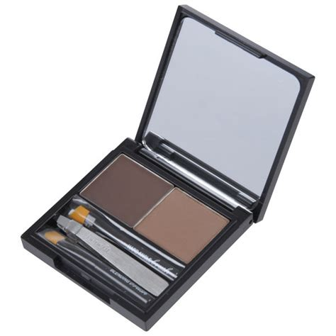 Benefit Brow Zing by Benefit Brow Zings Medium 4 35g Free Delivery