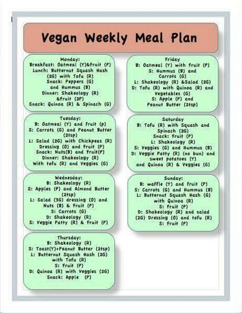 vegan weight loss manifesto an 8 week plan to change your mindset lose weight and thrive books 17 best images about 21 day fix menus on
