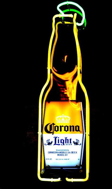 corona light commercial 2015 corona light beer photograph by richard jenkins