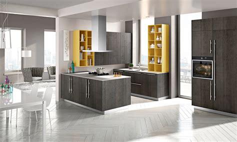 kitchen cucine cucine progetto pi 249 preventivo cose di casa
